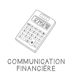 communication-financiere-02